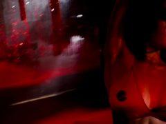 Lindsay Lohan — I Know Who Killed Me
