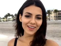 Live From Florida – Victoria Justice