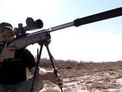 Magpul Dynamics The Art Of The Precision Rifle Yes My Blog Is A Porn Blog But I Love Guns Sorry