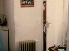 """Marrion Cotillard In """"Comment Je Me Suis Dispute"""""""