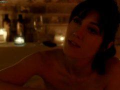 Mary Elizabeth Winstead – Fargo