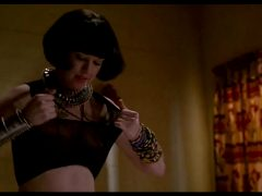 Melanie Griffith In 'Something Wild'
