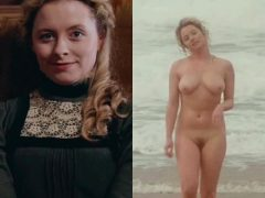 Mia Austen – On/Off – 'Wimpole Street'/'Summer In February'