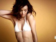 Miranda Kerr – GQ