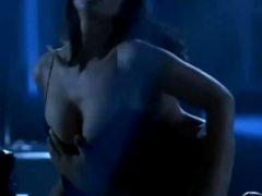 Monica Bellucci – Manuale D'amore 2