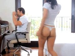NSFW Gif at Xthecollectorsx