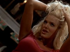 Out Cold – Victoria Silvstedt