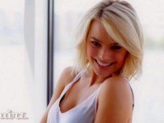 Plot Reel: Margot Robbie
