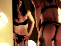 Porn GIF Magazine – sinfulsexualdesire