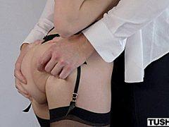 Porn GIF Magazine – Xxxsexxx