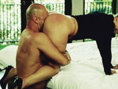 Porn Star: Aj Applegate