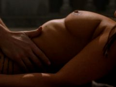 "Roxanne Pallett In ""Wrong Turn 6: Last Resort """