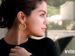 Selena Gomez InStyle – MIC