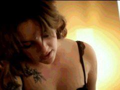 Selinakylsucks – In My Bed W/ Lunabuy It On Clips4sale – Selina Kyl Sucks