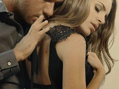 Sexicallysexical – Worth Waiting Featuring Kimmy Granger