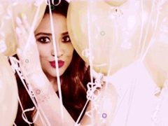 Shay Mitchell – Sexy Party Doll!