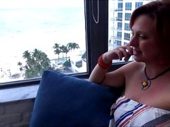Stepmom's Accidental Lover – Brianna Beach – Mom Comes First