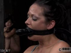 Sunday Is Deep Throat Training Day Perfect Deep Throat Training Only For The Experienced Deep Throat Girl Fix …