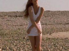 Vanessa Paradis – Elisa