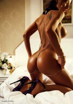 14 Pics Album By Hot Bimbo Sluts
