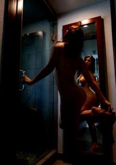 Amanda Cerny Nude!