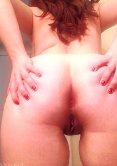 Amateur Selfies And Homemade Porn