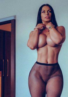 Amazing Latina