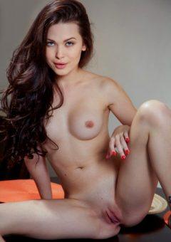 Amelie B – Kuchinya