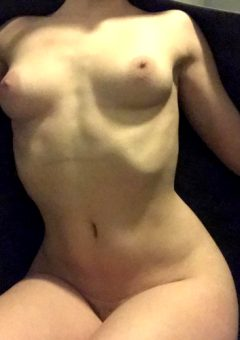 Another O My Hourglass Ft. Cute Lil Nips