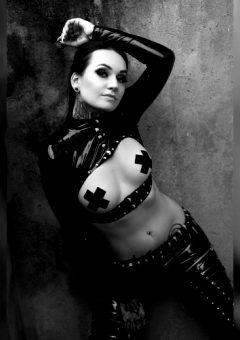 Bella Isadora