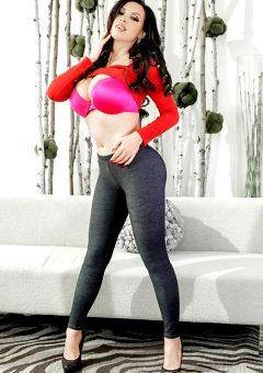 Big Booty Dream Jeans Nikki Benz Big Wet Butts