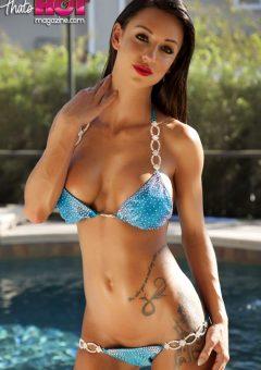 Courtney Cay