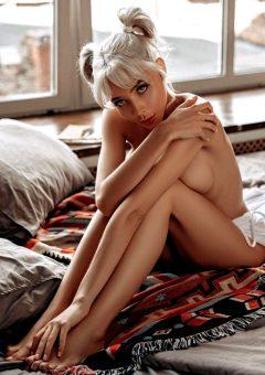 Ekaterina Shiryaeva
