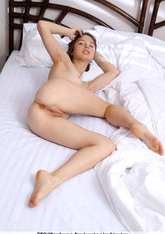 Elvira U Passion Tuture