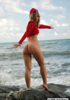 Gallery Via Debate On Nothing But Ass (17 Pics)