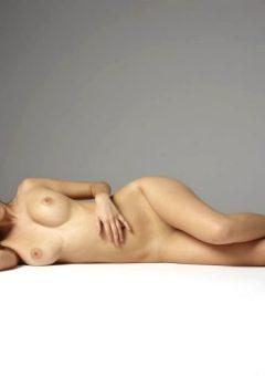 Hegre Art Alisa Beauty Nudes