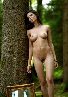 Jasmine A Femjoy – Series 7