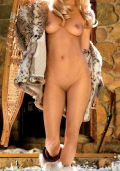 Karina Marie Playboyplus – Playmate Of The Month January
