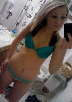 lesbian webcam babe teen selfshot [27 photos]