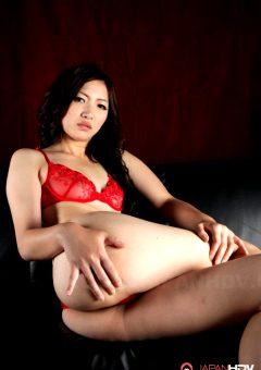 Mayumi Takara