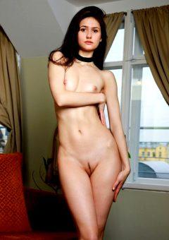 Megan Elle