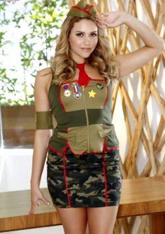 Miamalkova Mia Malkova In Prepared For Sexiness