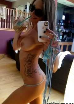Nude Selfies – Amateur Porn – Naked Selfie