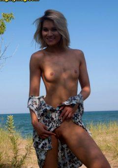 Nude Slim