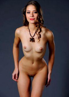 Olya Fey (aka Inez) – Femjoy