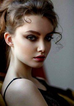 Polina Litvinova