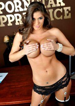 Pornstar Apprenticemadelyn Mariepornstars Like It Big