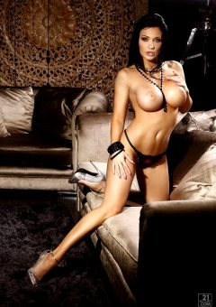Primalbehaviors