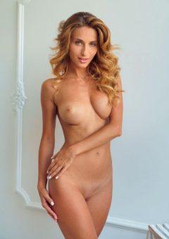 Striptease Fitt