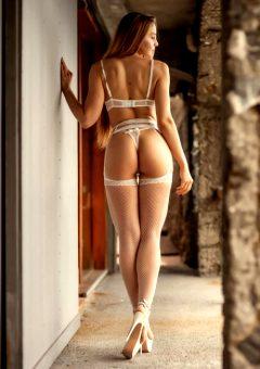 Valentina Marino (@valentina_marino._)